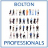 AFG LAW - Bolton Professionals Lunch