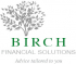 Birch Financial Solutions