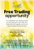 Haverhill Market Free Trading Opportunity
