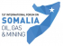 1st International Forum Somalia Oil, Gas and Mining
