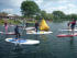 Kids Summer Watersports Multi-Activity Week