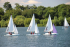 Learn to Dinghy Sail