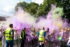 Bolton Hospice Colour Run