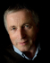 Jonathan Dimbleby: Destiny in the Desert Book Tour