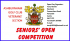 Seniors' Open Competition
