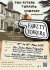 Two Rivers Theatre Company proudly present 3 Episodes of Fawlty Towers