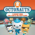 The Octonauts And The Deep Sea Volcano Adventure