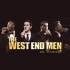 West End Men