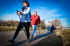 Poole Nordic Walking Classes