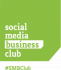 "The Social Media Business Club - Local Online Marketing ""So 