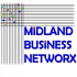 Midland Business Networx