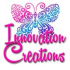 Innovation Creations