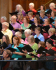 Nottingham Festival Chorus: Chichester Psalms/Feel the Spirit Singing Course
