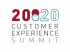 20:20 Customer Experience Summit