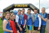 The First Tri, Lydney Leisure Centre, Forest of Dean