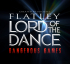 Lord of the Dance: Dangerous Games coming to Milton Keynes Theatre