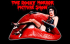Sing A Long Rocky Horror Picture Show 25 April 2015