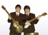 Hey Jude Beatles Tribute live @ G Casino Walsall