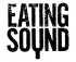 Eating Sound