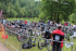 Zone 3-Forest of Dean Triathlon, Mallards Pike Olympic/Sprint/Super Sprint