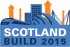 Scotland Build Expo 2015