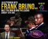 An Afternoon With Frank Bruno
