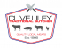 Clive Liley Butchers