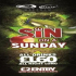 Sin On Sunday