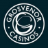 Wine Tasting Evening at Grosvenor Casino Golden Horseshoe