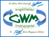 Cwm Enviromental Ltd