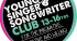 YOUNG SINGER-SONGWRITER CLUB