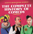 Reduced Shakespeare Company - The Complete History Of Comedy - Abridged