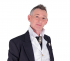 Colin Fry : Inspired by Spirit Show