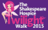 The Shakespeare Hospice Twilight Walk