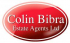 Property Management with Colin Bibra