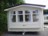 Top tips on buying a holiday caravan