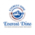 Everest Dine Fine Dining Nepalese & Indian Restaurant
