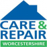 Care & Repair Worcs - Information & Advice Session