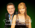 Dominic Kirwan & Mary Duff - Together In Concert