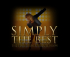 SIMPLY THE BEST - The Tina Turner Tribute Show