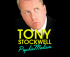 An Evening with Tony Stockwell - Psychic Medium