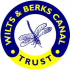 Wilts & Berks Canal Trust Sponsored Walk