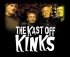 The Kast Off Kinks Live