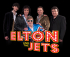 CAN YOU FEEL THE LOVE - Elton & The Jets