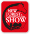 The New Forest & Hampshire County Show