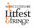 Worcestershire Literary Festival