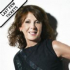 Elkie Brooks at Lichfield Garrick