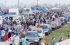 Car Boot Sales in Oxfordshire 2015
