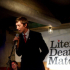 Literary Death Match - Aus&NZ; Special!