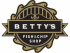 Betty's Fish and Chip Shop